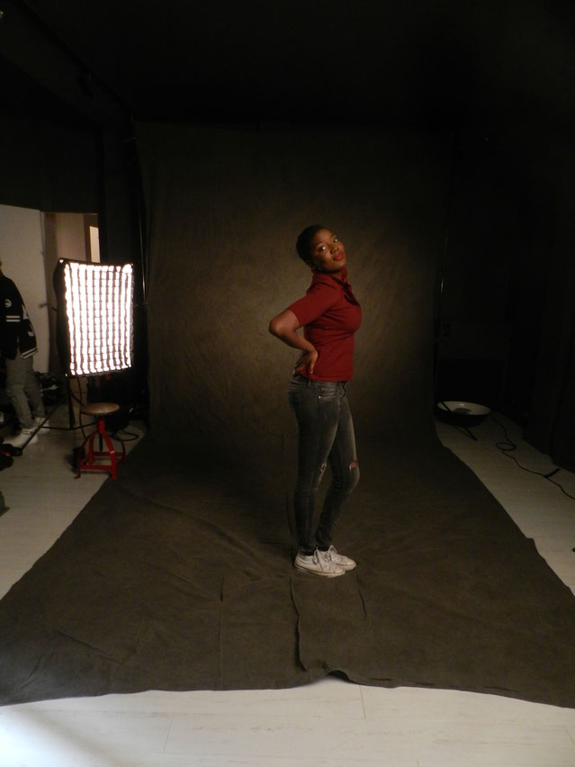 Guy Houangné, boutique, homme, femme, tendance, marque, brand, original twiins, vetement unisexe, mode, designer, paris, france, style, actualité, nike, adidas, beyonce, kim kardashian, basket, sneakers, polo, t shirt, sweat, magazine, mode, lookbook