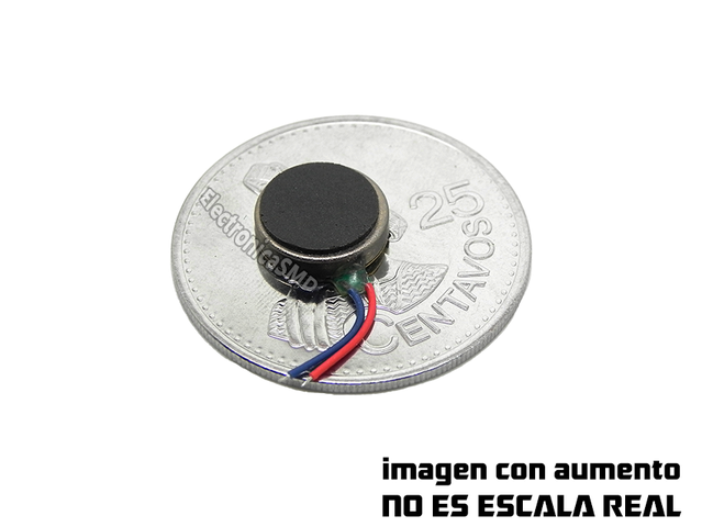 motor dc, motor corriente continua guatemala, electronica, electronico, robotica, vibratorio motor, motor vibracion
