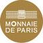 Formation modélisation des processus pour Monnaie de Paris