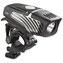 Lumina Micro 250 [ルミナ マイクロ 250] 130g