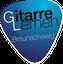 Gitarrenunterricht in Braunschweig