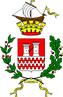 Comune Riva del Garda