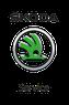 Skoda Service Logo