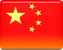 中国语文 | CHINESE | CHINESISCH