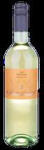 Hauswein des Weinhauses E. Maria Gerhardt