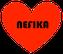 NEFIKA
