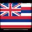 ハワイの作品ページへ