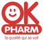 ok pharm, label de qualité