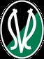 Logo SV Ried
