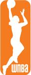 Spalding Partner WNBA