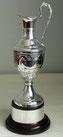 Millennium Trophy