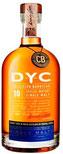 DYC 10 Jahre