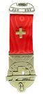 Kranzauszeichnung (Medaille) Feldschiessen 2014