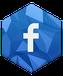 facebook activité insolite Paris ATYPIC' Photo