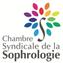 sophrologie cholet