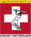 Swiss Mr Pickwick Twenty20 League logo