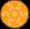 Logo Treffpunkt Lebensfreude