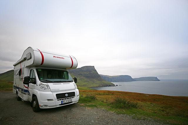 Schottland_Liebster Award_Die Roadies_Wohnmobil_Reiseblog