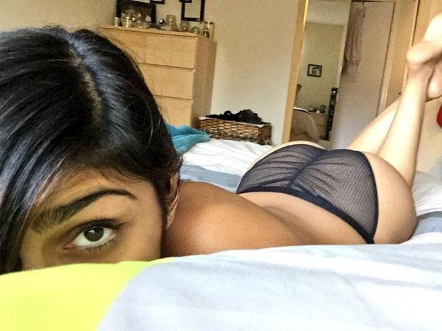 massaggio sexy per donne a milano : il miglior happy ending in italia per la tua moglie | velvethands milano | massaggio erotico stimolante per donne a milano
