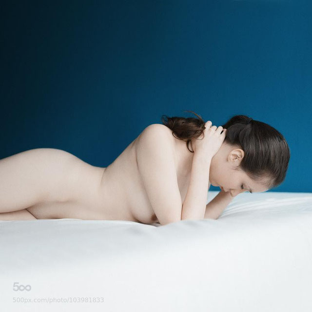 la dolce corruzione del corpo e dell'anima | velvethands milan | massaggio erotico Milano