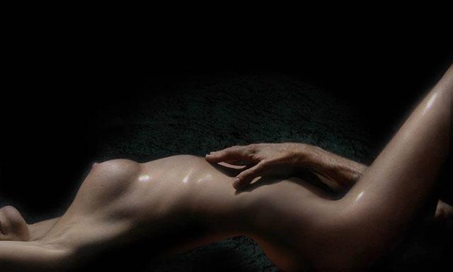 oggi desidero fare un massaggio intimo. Milano estate 2014