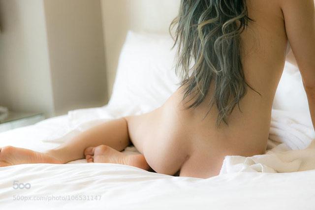 la tua voce è un massagio per la mia anima | velvethands milano | massaggio erotico stimolante per donne a milano
