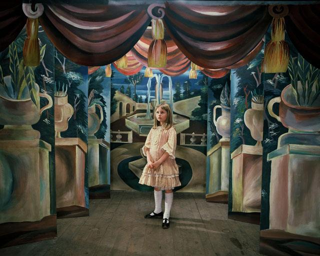 「地下室の怪」(1983年)