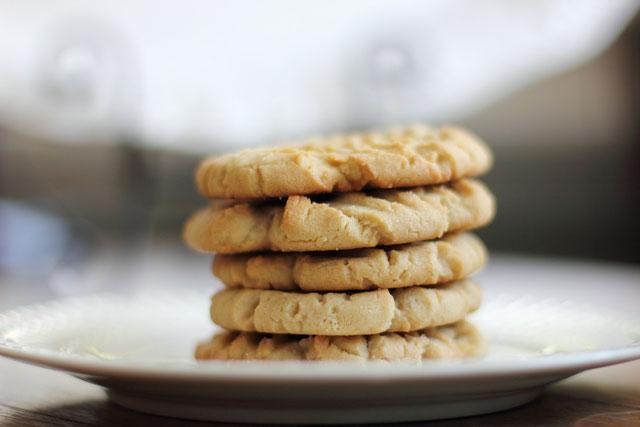 Adeguamento dei siti Jimdo alla normativa sui cookie.