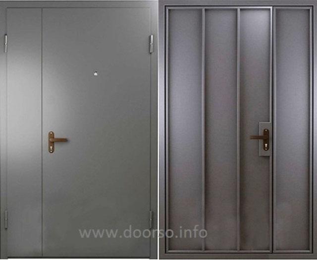 металлические двери по супер низким ценам