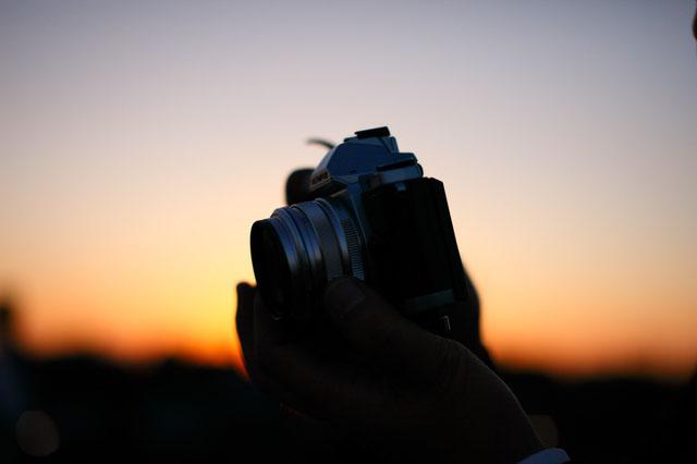 カメラ買取 オブスクラ 札幌