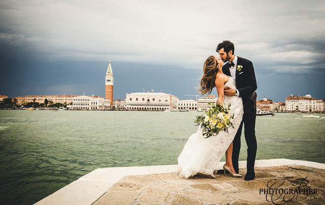 fotografo matrimonio ca sagredo
