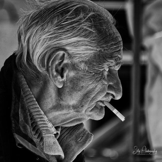 Streetfotografie, Mallorca, Palma, Markt, 2014, © Silly Photography
