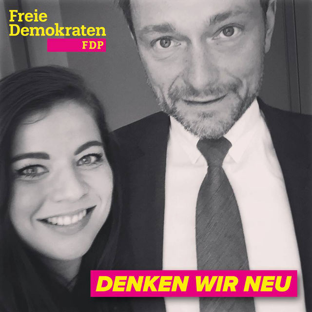 Foto: FDP Wolfsburg