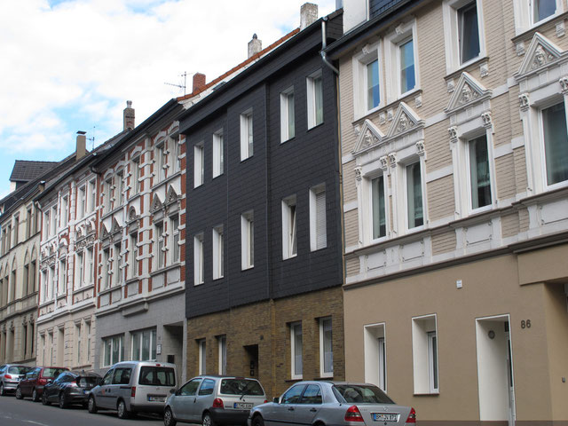 Essen-Frillendorf