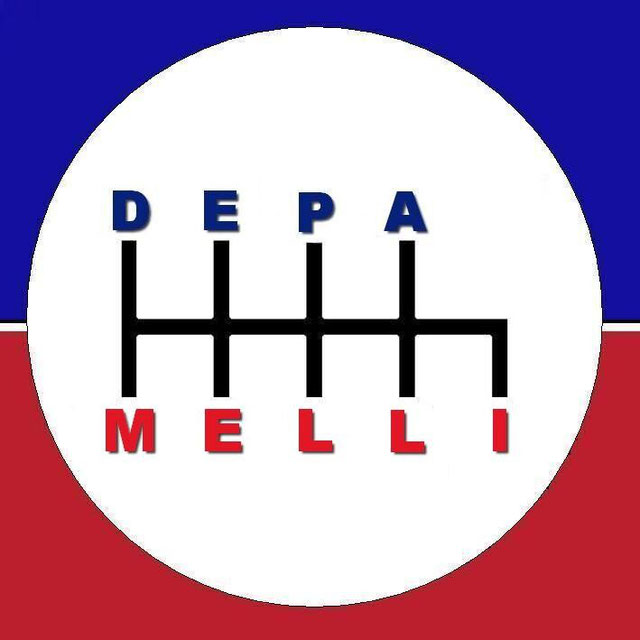 Depamelli Racing