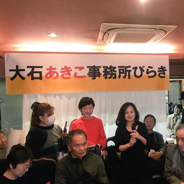 東三国在住の闘う女性弁護士、橋本さん。