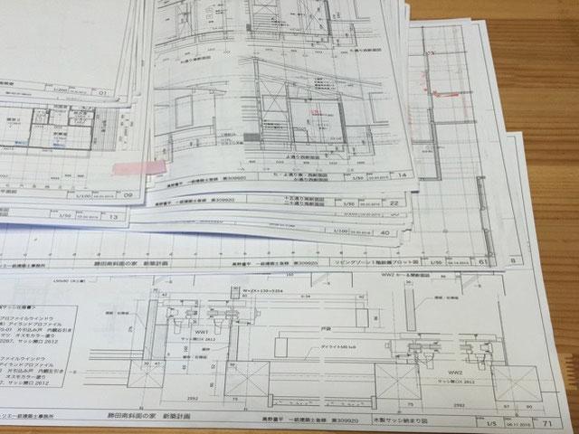 船橋市で設計をご検討中の方は【高野三上アーキテクツ】へ~分離発注でコストダウンを実現~