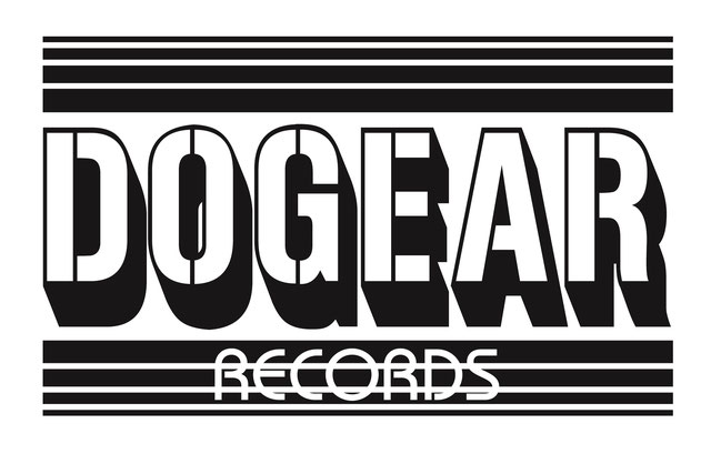dogear records