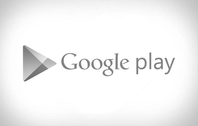 [Tutoriales] Posibles soluciones a los errores comunes de Google Play: 491, 498, 919...