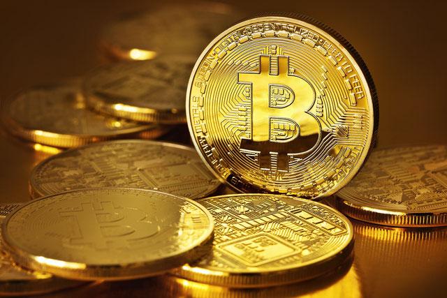 Las 3 Mejores Aplicaciones Para Bitcoin