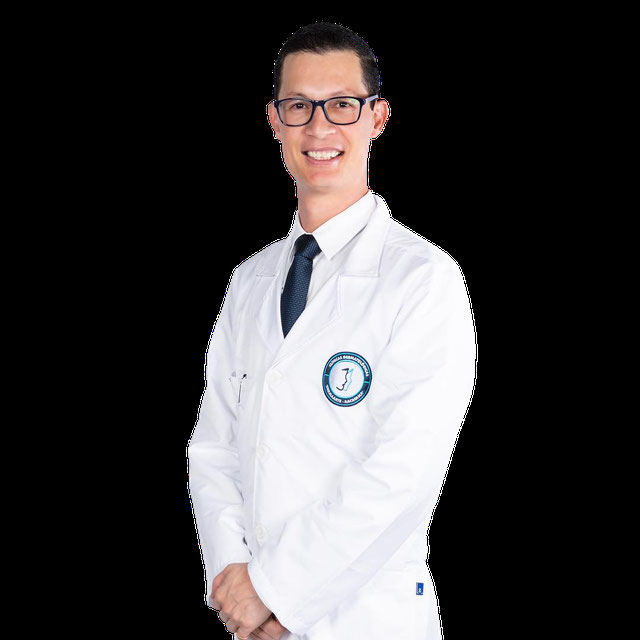 DR. RAFAEL ARTEAGA COVARRUBIAS