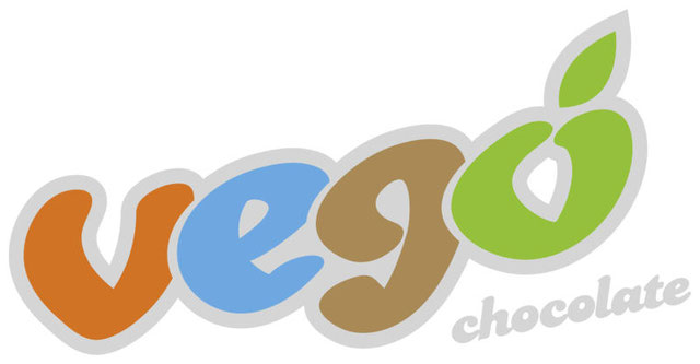 Vego Foods Logo