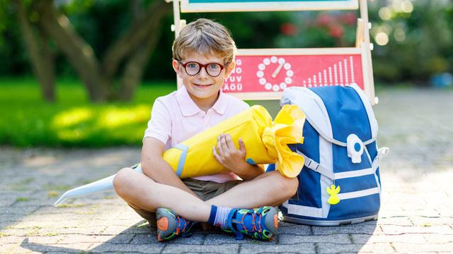 Quelle des Fotos: iStock/romrodinka