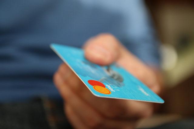 Geld verdienen mit Cashback