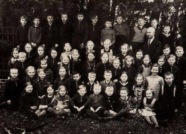 Bippen 1938 ?