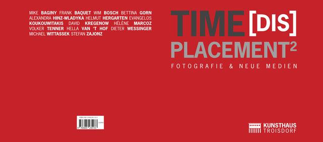 Internationale Fotografie & Neue Medien, Stefan Zajonz Fotografie, Redaktion, Herausgeber / Textbeiträge: Dr. Gabriele Uelsberg, Prof. Rolf Sachsse, Stefan Zajonz & Alexandra Hinz-Wladyka / Januar 2021