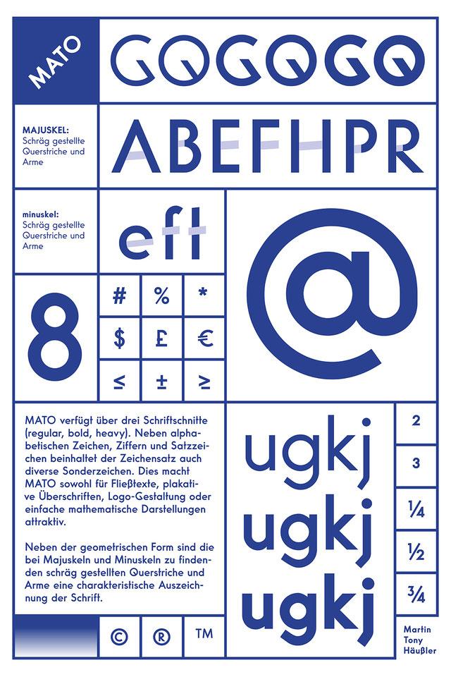 MATO typography by Martin Tony Häußler_003