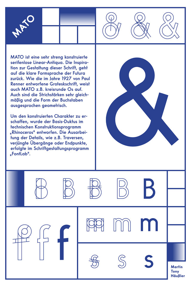 MATO typography by Martin Tony Häußler_002