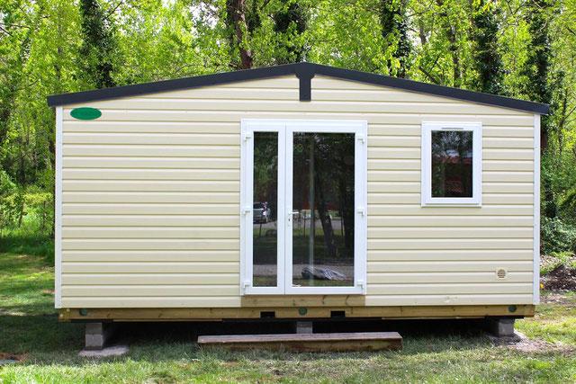 tangs priv s p che de la carpe iktus. Black Bedroom Furniture Sets. Home Design Ideas