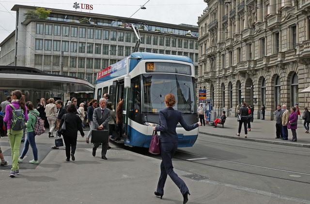 Managers français en Suisse allemande : 3 points essentiels pour accélérer votre intégration